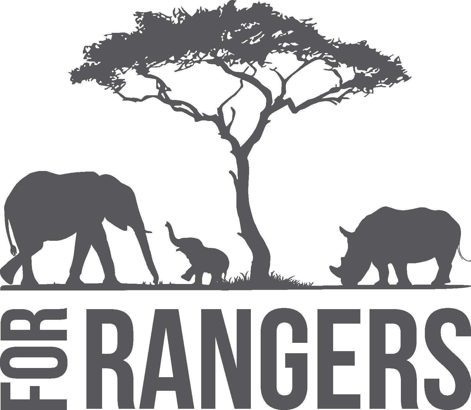 For Rangers_Logo